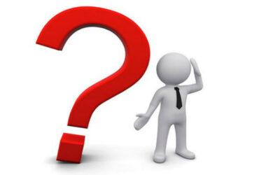 Отправить отчет НДС — ответим на самые популярные вопросы по работе нашего сервиса