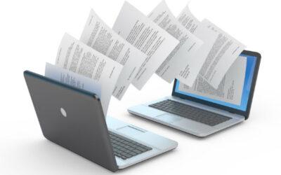 Сдать декларацию по НДС в электронном виде без лишних проблем